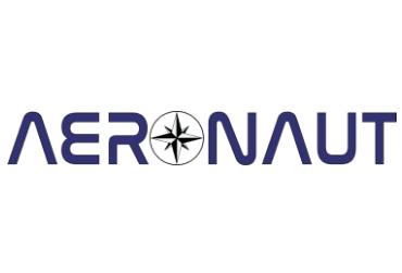 AERONAUT – Aerodynamische Gestaltung von Schiffsaufbauten durch nachrüstbare Anbauteile