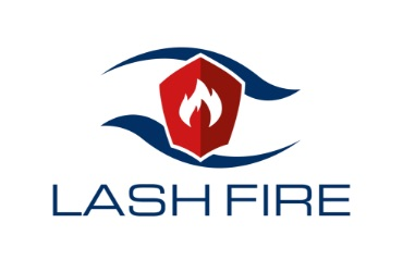 LASH FIRE – Legislative Assessment for Safety Hazards of Fire and Innovations in Ro-ro ship Environment