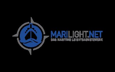MariLight.Net – Das maritime Leichtbaunetzwerk