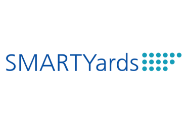 SMARTYards – Developing Smart Technologies for Productivity Improvement of European Small and Medium Sized Shipyards