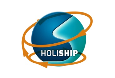 HOLISHIP – HOLIstic optimisation of SHIP design and operation for life cycle