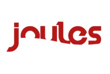 JOULES – Joint Operation for Ultra Low Emission Shipping