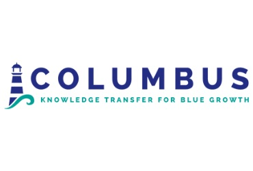 Columbus – Monitoring, Managing and Transferring Marine and Maritime Knowledge for Sustainable Blue Growth