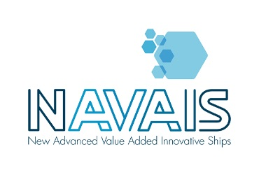 NAVAIS – New, Avanced and Value-Added Innovative Ships