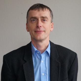 Michael Hübler, Dipl.-Ing.