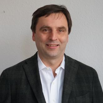 Matthias Krause, Dipl.-Ing.