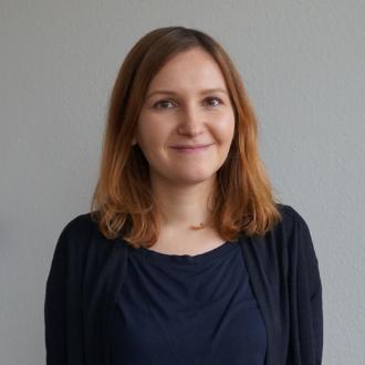 Sabine Schilling, Mag.A.