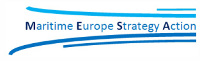 MESA – Maritime Europe Strategy Action – FOSTER Waterborne