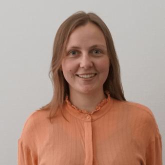Anja Schnepf, M.Sc. (Marine Technology)