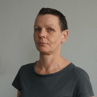 Dr. Carola Dörrie