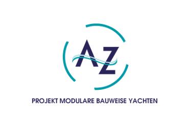 A-Z-Projekt Rumpf – Entwicklung einer Beschichtung von Yachtrümpfen mittels faserverstärkter Schaumplatten in modularer Bauweise