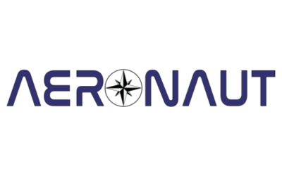 Abschlussbericht zum Forschungsprojekt AERONAUT ist online