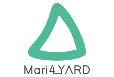 Mari4_YARD – User-centric solutions for a flexible and modular manufacturing in small and medium-sized shipyards