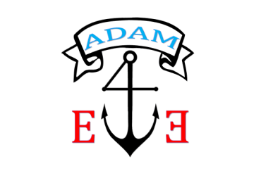ADAM4EVE – Adaptive and smart materials and structures for more efficient vessels