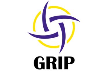 GRIP – Green Retrofitting through Improved Propulsion