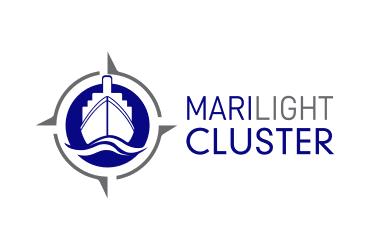 MariLightCluster – Stärkung des Leichtbaus im maritimen Bereich durch den Ausbau des Netzwerks MariLight als Technologietransfer-Innovationscluster