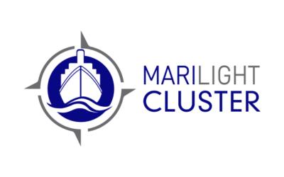 Förderung von Innovationen für den maritimen Leichtbau