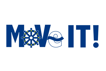 MoVe IT! – Modernisation of Vessels for Inland Waterway Freight Transport