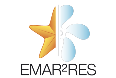 EMAR2RES – Support Action to initiate cooperation between the Communities of European MARine and MARitime REsearch and Science